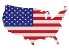 Nos EUA, Estados ainda se dividem sobre o tema
