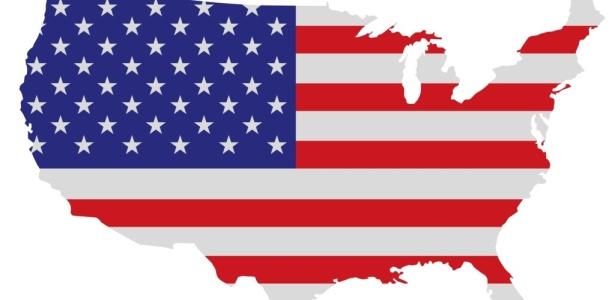 Exercito Americano