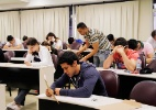 ESPM passa a aceitar notas do Enem no processo de seleção - Wilian Tadeu Ambrozio/Divulgação